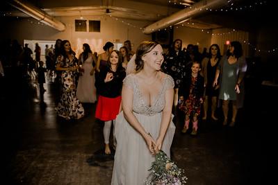 03881--©ADHphotography2018--AaronShaeHueftle--Wedding--September29