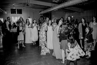 03890--©ADHphotography2018--AaronShaeHueftle--Wedding--September29