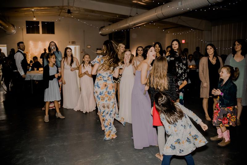 03891--©ADHphotography2018--AaronShaeHueftle--Wedding--September29