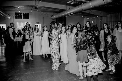 03888--©ADHphotography2018--AaronShaeHueftle--Wedding--September29