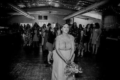 03878--©ADHphotography2018--AaronShaeHueftle--Wedding--September29
