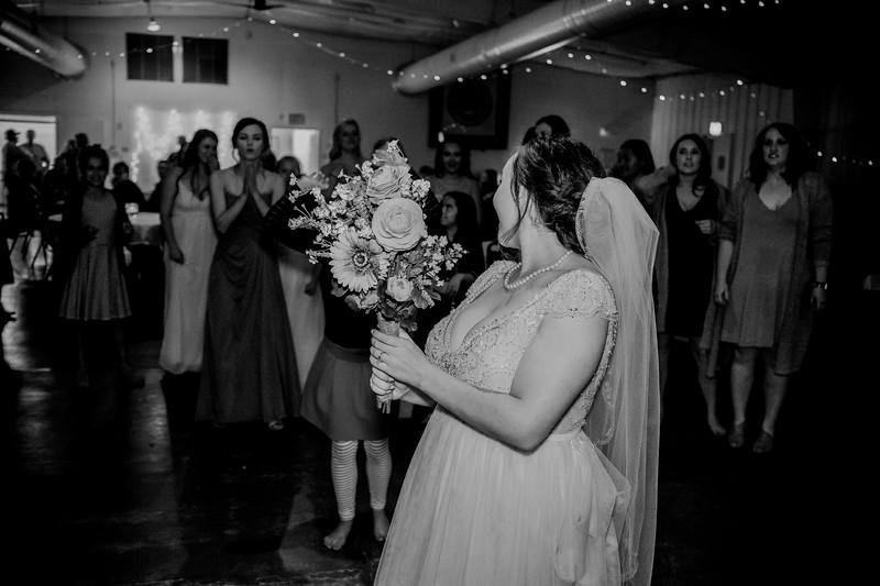 03874--©ADHphotography2018--AaronShaeHueftle--Wedding--September29