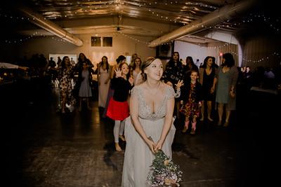 03879--©ADHphotography2018--AaronShaeHueftle--Wedding--September29
