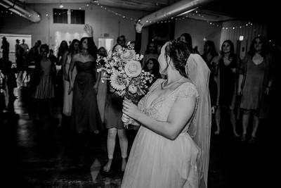 03876--©ADHphotography2018--AaronShaeHueftle--Wedding--September29