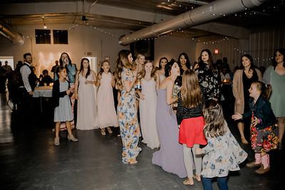 03887--©ADHphotography2018--AaronShaeHueftle--Wedding--September29