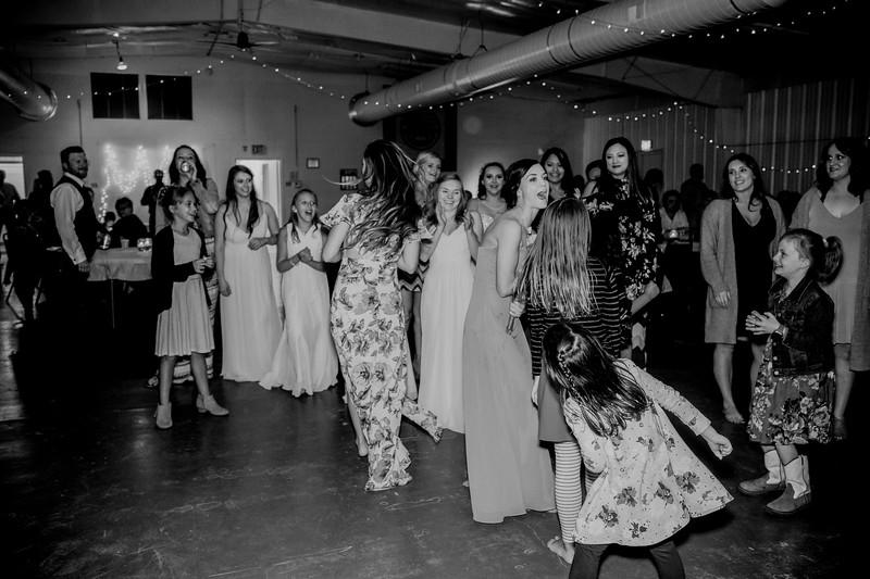 03892--©ADHphotography2018--AaronShaeHueftle--Wedding--September29