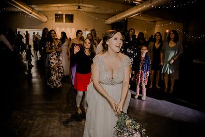 03883--©ADHphotography2018--AaronShaeHueftle--Wedding--September29