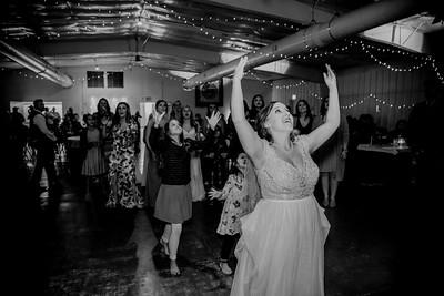03886--©ADHphotography2018--AaronShaeHueftle--Wedding--September29