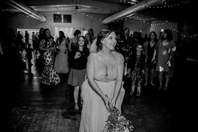 03882--©ADHphotography2018--AaronShaeHueftle--Wedding--September29
