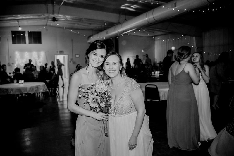 03894--©ADHphotography2018--AaronShaeHueftle--Wedding--September29