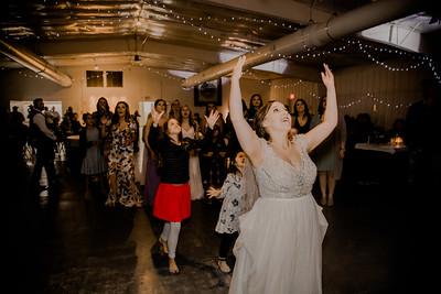 03885--©ADHphotography2018--AaronShaeHueftle--Wedding--September29