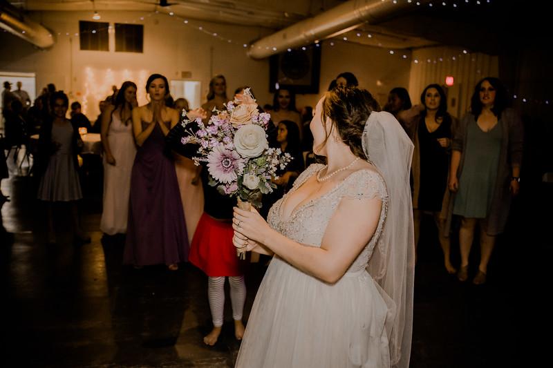03873--©ADHphotography2018--AaronShaeHueftle--Wedding--September29
