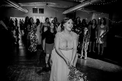 03884--©ADHphotography2018--AaronShaeHueftle--Wedding--September29