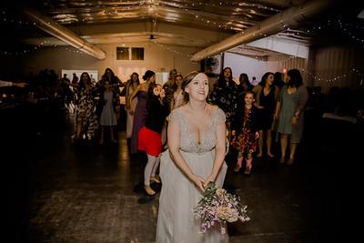 03877--©ADHphotography2018--AaronShaeHueftle--Wedding--September29