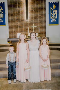 00641--©ADHphotography2018--AaronShaeHueftle--Wedding--September29