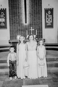 00638--©ADHphotography2018--AaronShaeHueftle--Wedding--September29