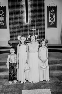 00636--©ADHphotography2018--AaronShaeHueftle--Wedding--September29