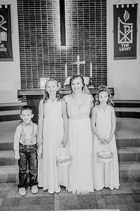 00642--©ADHphotography2018--AaronShaeHueftle--Wedding--September29