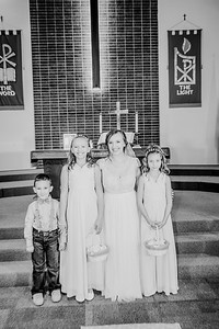 00640--©ADHphotography2018--AaronShaeHueftle--Wedding--September29
