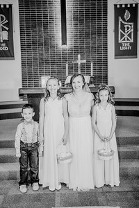 00644--©ADHphotography2018--AaronShaeHueftle--Wedding--September29