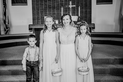 00648--©ADHphotography2018--AaronShaeHueftle--Wedding--September29