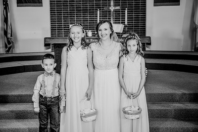 00646--©ADHphotography2018--AaronShaeHueftle--Wedding--September29