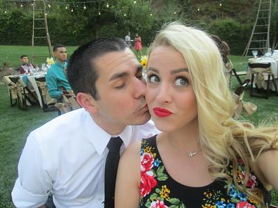 Aaron and Hannah - 0004