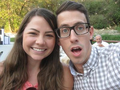 Aaron and Hannah - 0018