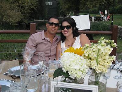 Aaron and Hannah - 0034
