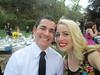 Aaron and Hannah - 0003