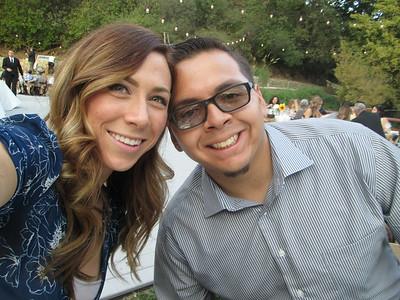 Aaron and Hannah - 0040