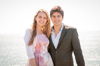 Aaron and Marissa-175