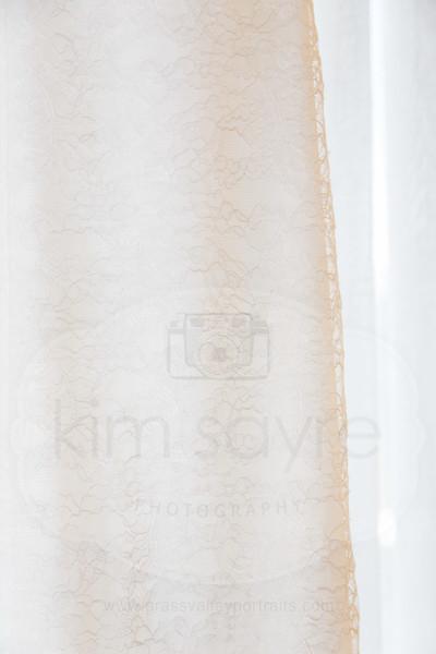 (c)KimSayre-AaronRachel-035