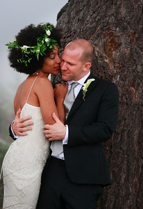 Aaron_renee_Bride_n_groom_010