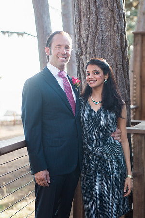 aaron and rachna-171