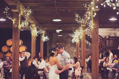 aaron wedding upload