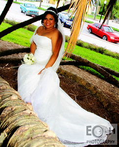 Aaron & Yolisma Wedding_0283 copy