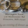 Harrington Farm - Sklar -0182