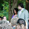Ceremony_HG018
