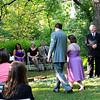 Ceremony_HG021