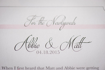 Abbie & Matt-129