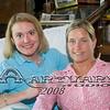 Abby & Doug 013