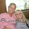 Abby & Doug 012