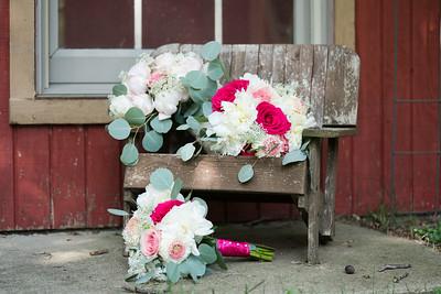 2017June24-AbbyEric-KC-Wedding-0050