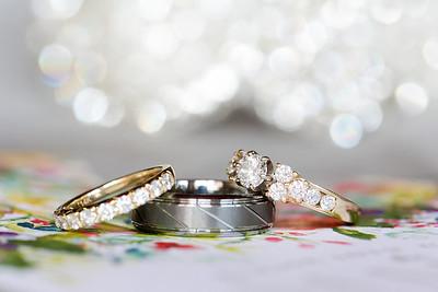 2017June24-AbbyEric-KC-Wedding-0020