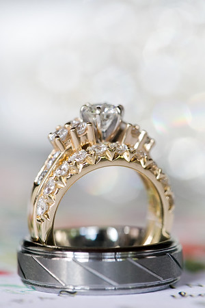 2017June24-AbbyEric-KC-Wedding-0028
