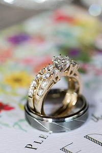 2017June24-AbbyEric-KC-Wedding-0024