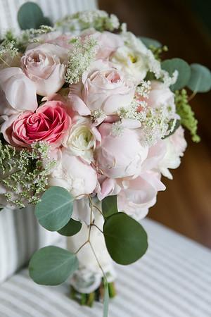 2017June24-AbbyEric-KC-Wedding-0040