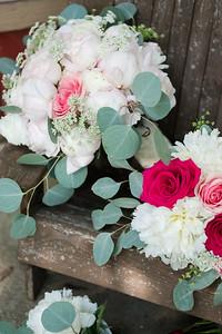 2017June24-AbbyEric-KC-Wedding-0049