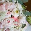 2017June24-AbbyEric-KC-Wedding-0045